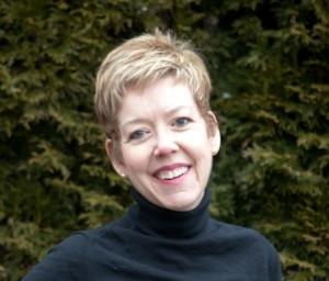 Dr. Ellen Crump
